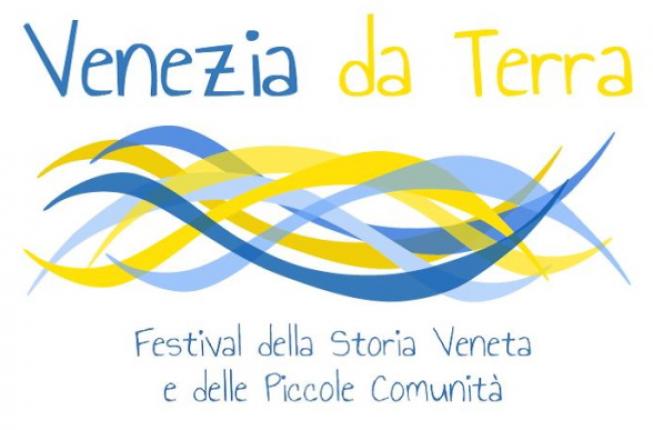 Collegamento a Venezia da terra - Edizione 2019