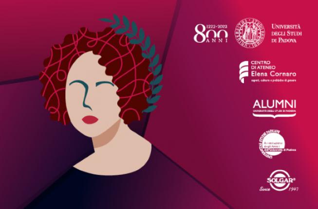 Collegamento a Premio di studio 'Elena Lucrezia Cornaro Piscopia' - 3a edizione